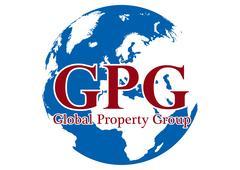 Глобал Проперти Груп