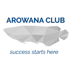 Arowana Club