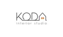 Студия дизайна KODA