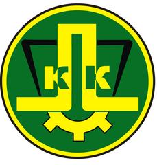 ГБПОУ Владимирской области политехнический колледж