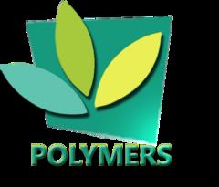 Полимерс
