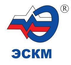 Корпорация АК ЭСКМ
