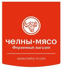 ТК Челны-мясо