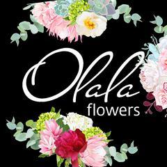 Olala flowers