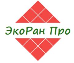 ЭкоРан Про