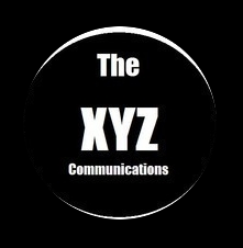 The XYZ Communications