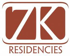 7К Residence