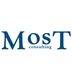 MOST-consulting