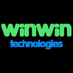 WinWin Technologies