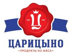 Фирменный Торговый Дом Царицыно