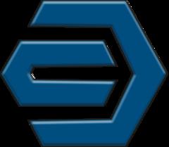 Производственное объединение ЭнергоАльянс