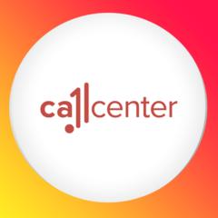 1CallCenter