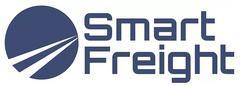 Smartfreight Inc.