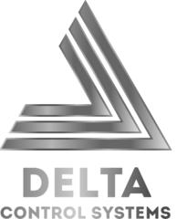 Габдулин (Delta Control Systems)