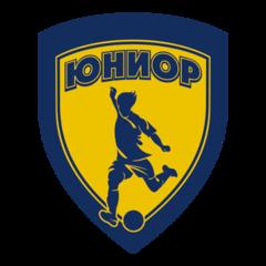 КРОО Детская спортивная лига