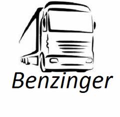Бенцингер