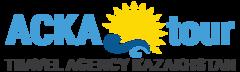 АСКА-tour