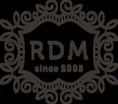 РДМ-Сервис