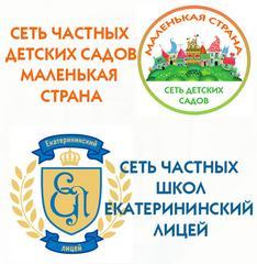 Будивская Алина Александровна