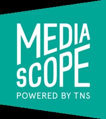 Mediascope (АО Эдфакт)