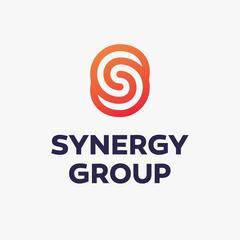 SynergyGroup