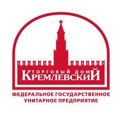 ФГУП Торговый дом Кремлевский
