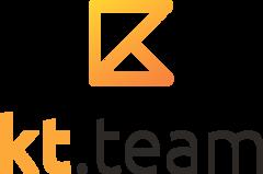 kt.team