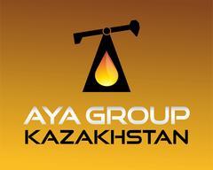 AYA Group Kazakhstan