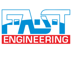 F.A.S.T. ENGINEERING