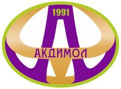 Акдимол
