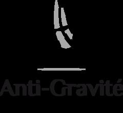A-Gravite