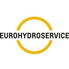 EUROHYDROSERVICE