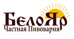 БелоЯр