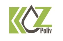 Кaz Poliv (Каз Полив)