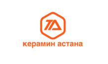 ТД Керамин - Астана