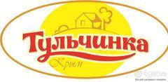Тульчинка-Крым