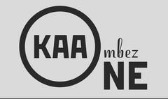 KAAMBEZ_ONE (ИП Константинова Екатерина Викторовна)