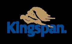 Кингспан