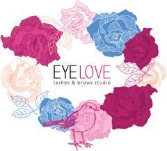 EYE Love studio