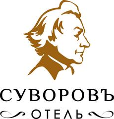 Мини-отель Суворовъ