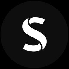 Serenity, маркетинговая группа