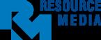 Ресурс-Медиа