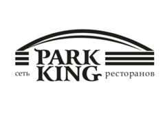 Парккинг