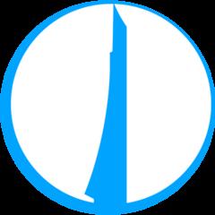 Севконгресс