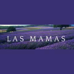 LasMamas