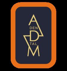 АДМ дентал