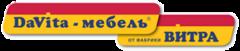DaVita-мебель (ИП Сусков Илья Викторович)