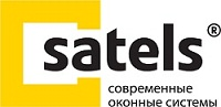 РязаньСтеклоПак