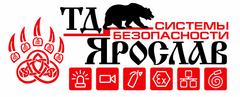 ТД Ярослав