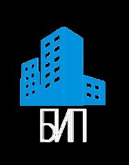 Беломорскпроект
